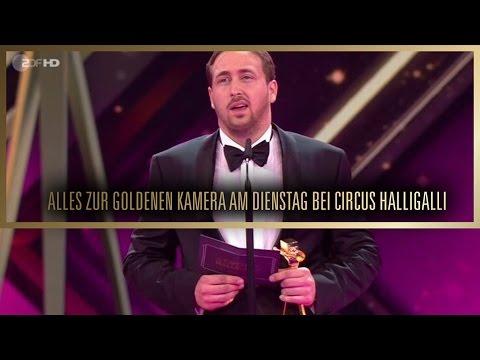 Schluss Für Circus Halligalli Nach 136 Folgen Tv