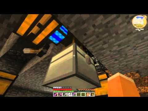UCFTB 03 - Smelters, Furnaces, Ovens, and Copyright Infringement