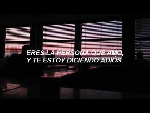 Shawn Mendes; Say Something 'Español'