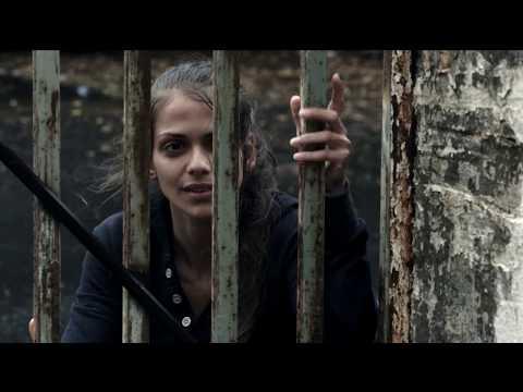 Budapest Film Academy - PLAY LOVE! (English subtitle)