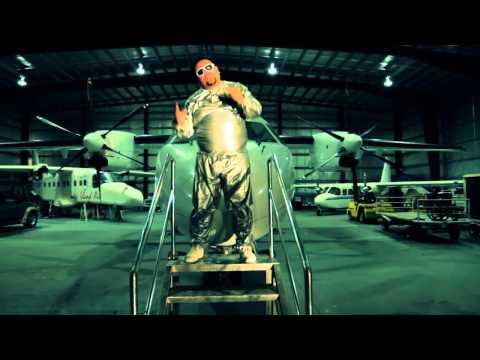 Gangnam Style - American Samoa Parody