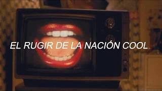 KISS- I Love It Loud //Sub Español//