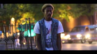 Download WPD - Trey Rose - Shotby: Lion Pride Films MP3 song and Music Video