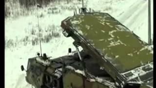 С 300 Зенитно ракетный комплекс Фаворит Часть 2 Документальный фильм