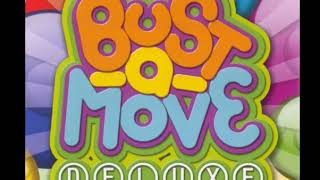 Bust-A-Move Deluxe - Blind Puzzle Theme