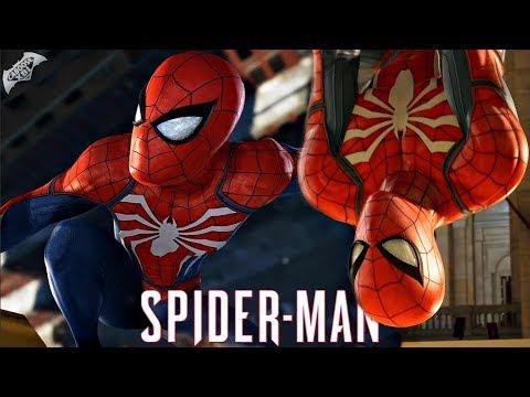 Spider man 4 release date in Perth
