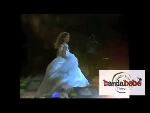 Loredana Bertè - Non sono una signora (Festivalbar 1982)