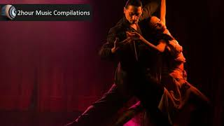 Tango - A one hour long compilation