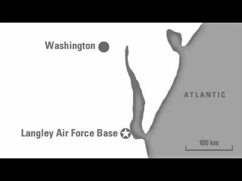 Inside 9/11 - Hijacking the air defense