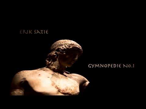 Erik Satie - Gymnopédie No.1