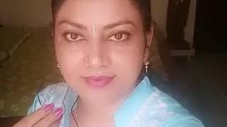 Hum Bhol Gaye Re Har Baat