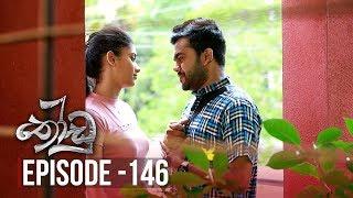 Thoodu | Episode 146 - (2019-09-09) | ITN Thumbnail
