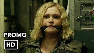 """The 100 6x11 Promo """"Ashes to Ashes"""" (HD) Season 6 Episode 11 Promo"""