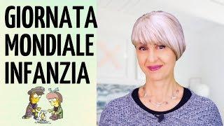 I BAMBINI ITALIANI SONO POVERI
