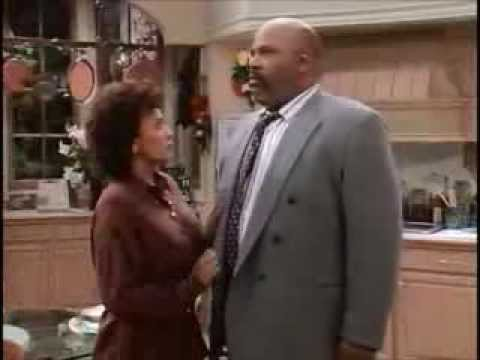 James Avery  Uncle Phil best of
