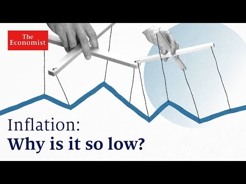 Inflation: could covid-19 cause prices to rise? | The Economist