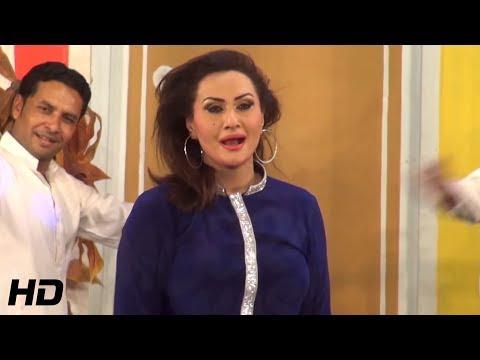 NARGIS - MERE PERAN DI LACHI - 2017 PAKISTANI MUJRA DANCE