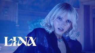 Lina - Meins (Official Video)