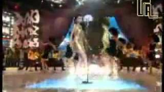 Download haifa makhatish bali alwadi 2005 MP3 song and Music Video