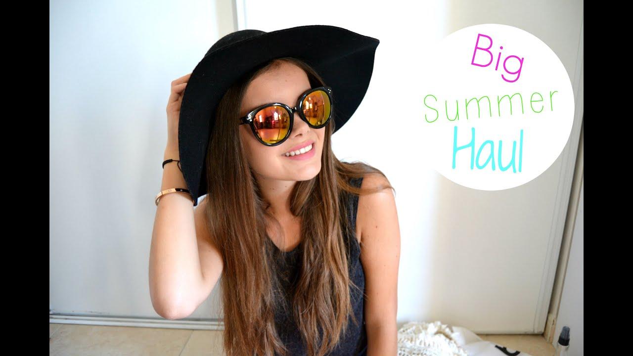 Triangl Swimwear Bikini Dupes + Review! (BRAKINIS ...