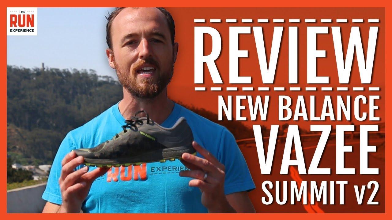new balance summit v2
