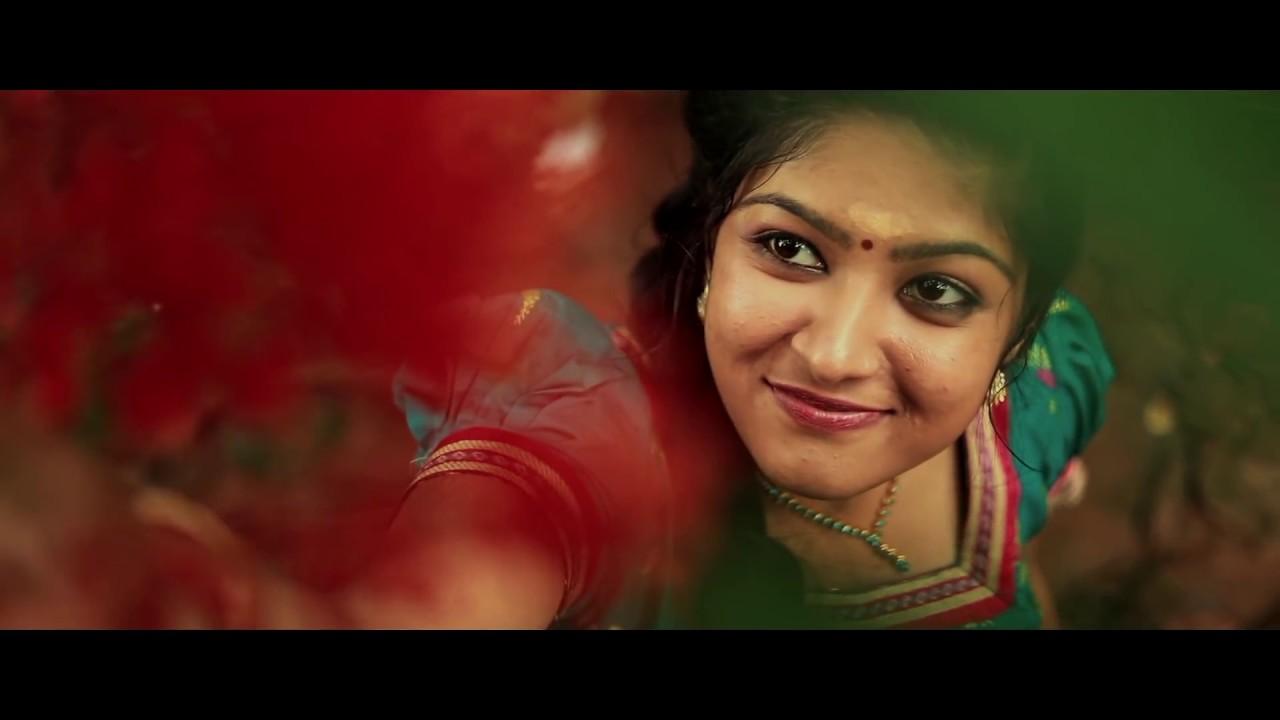 UNNIMAYA - Malayalam Music Video 2019 | Sachin Warrier | Official HD