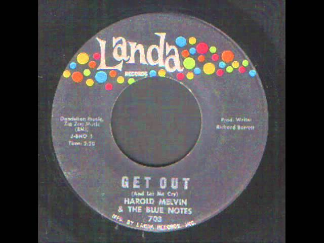 harold-melvin-the-blue-notes-get-out-and-let-me-cry-northern-soul-wmv-pete-griffin