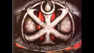 Xerox & Illumination - Ghost In The Machine (U-Recken Remix) (HQ)