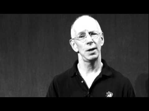 Does Jesus Still Heal? - Tom Hanlon