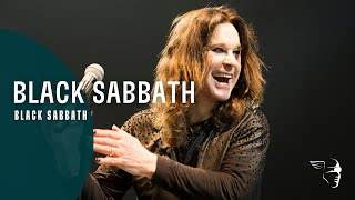 Black Sabbath Black Sabbath The End