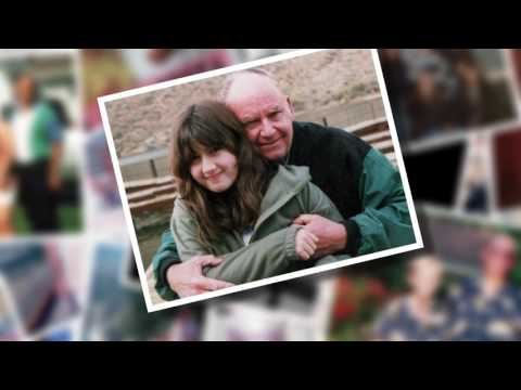 Norman Thomas Video Tribute