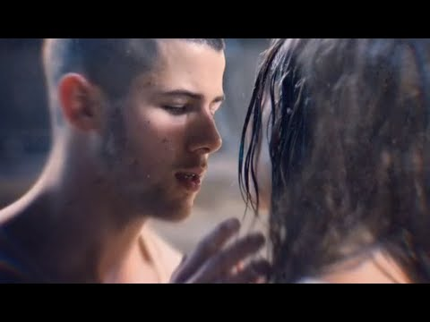 Nick Jonas - Close (Video Preview) ft. Tove Lo - YouTube