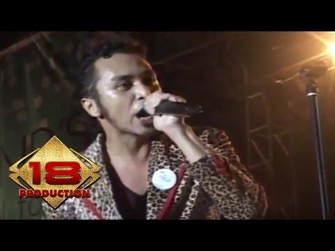 NIDJI - Biarlah (Live Konser Surabaya 2 Juli 2011)