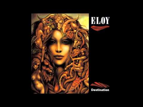 Eloy The Prophecy Videos Songs Discography Lyrics