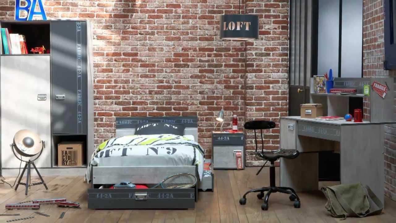 20+ Decoration De Chambre Fille Ado Images et idées sur CheapTrip