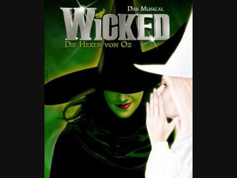wicked-titel-8-ich-bin-es-nicht-thelovemusical