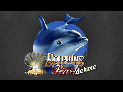 dolphins pearl cheat