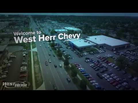 West Herr Chevy Williamsville >> New Used Chevrolet Dealer In Williamsville Ny West Herr