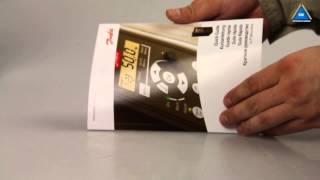 Частотный преобразователь Danfoss VLT Micro Drive 132F0001(, 2013-02-25T08:30:50.000Z)