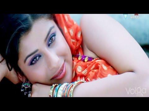 Saradaga Kasepu  Songs - Magadheera Sukumara - Allari Naresh