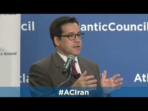 Can the IAEA Effectively Verify an Agreement Between Iran and the P5+1?