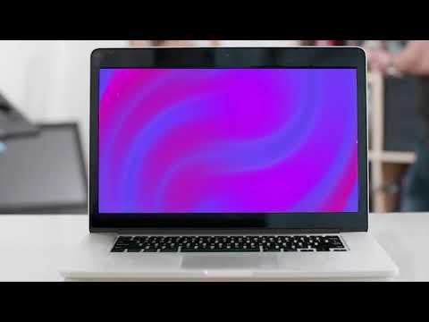 After Effects: Анимированный градиент (урок #1) + PROJECT FREE DOWNLOAD