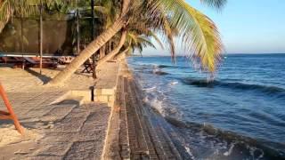 Муйне. Вьетнам. Пляж 20/01/2016(Снято специально для http://enottravel.ru., 2016-01-20T16:24:39.000Z)
