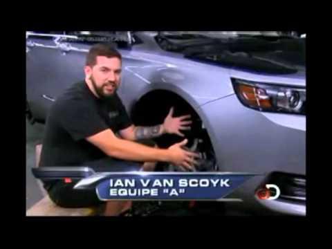 Impala 2014 overhaulin 240514 youtube impala 2014 overhaulin 240514 voltagebd Image collections