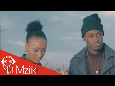 King Kaka - Forget Ft. Tokodi (Official Music Video)