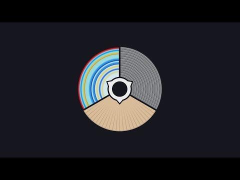 PhD Defense - Tomasz Kozłowski - Fish Lenses: Anatomy and Optics