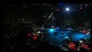 """Olga Tañon ( Medley 3 ) """"Evolution tour"""