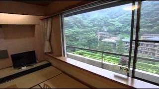 箱根湯本温泉/箱根湯本温泉 ホテルおかだ【厳選いい宿】