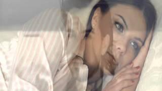 ღ♥ّۣۜღRonan Keating♥♥ If Tomorrow Never Comes