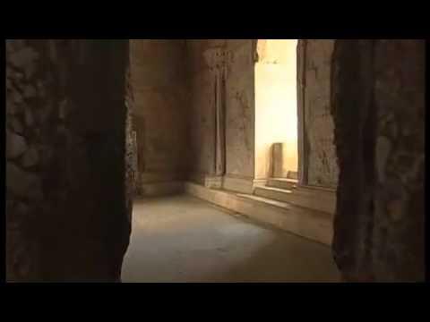 Il mistero di Federico - Castel del Monte - Puglia - Italia.it